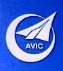 北京青云航空仪表有限公司 最新采购和商业信息