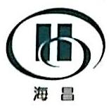 秦皇岛海昌房地产开发有限公司 最新采购和商业信息