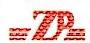 广西志得实业有限公司 最新采购和商业信息