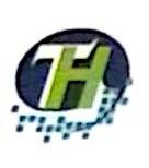 沈阳鸿元同创工业设备有限公司 最新采购和商业信息