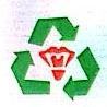 佛山市南海大沥志劲废旧金属回收有限公司 最新采购和商业信息