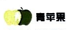 台州青苹果电子科技有限公司 最新采购和商业信息