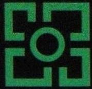 韶关市精准文化传媒有限公司 最新采购和商业信息