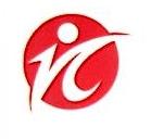 青岛三洋汇人力资源集团有限公司 最新采购和商业信息