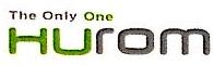图们惠人电子有限公司 最新采购和商业信息