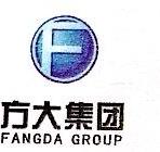 江西萍钢工程技术有限公司