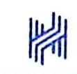 大连北兴电束线有限公司