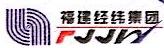 内蒙古经纬金属科技有限公司