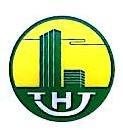 汕头市金弘泰房地产开发有限公司 最新采购和商业信息