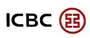 中国工商银行股份有限公司天津双水道支行 最新采购和商业信息