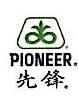 青岛米可丰种子销售有限公司 最新采购和商业信息