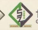 甘肃琴岛科立尔商贸有限公司 最新采购和商业信息