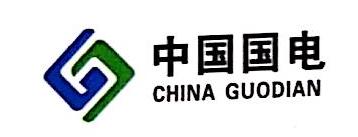 宁夏英力特物流有限责任公司 最新采购和商业信息