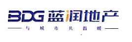 四川蓝润资产管理有限公司 最新采购和商业信息