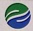 北京卓泰联合生物科技有限公司 最新采购和商业信息