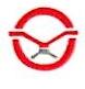 长沙金涟钢材贸易有限公司 最新采购和商业信息