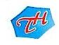 厦门拓汉工贸有限公司 最新采购和商业信息