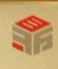 四川省鼎高建筑工程有限公司 最新采购和商业信息