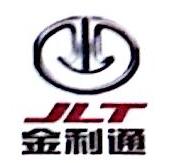 菏泽宏伟专用汽车有限公司 最新采购和商业信息