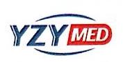 武汉友芝友医疗科技股份有限公司 最新采购和商业信息