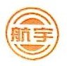 江苏润源铜业有限公司