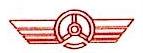 福州市福榕汽车服务有限公司 最新采购和商业信息