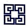 上海浙创投资管理有限公司 最新采购和商业信息