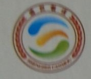 深圳市盛世餐谋饮食管理有限公司