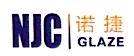 淄博诺捷陶瓷材料有限公司 最新采购和商业信息