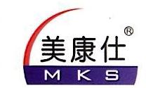 东莞市美康仕电子科技有限公司 最新采购和商业信息