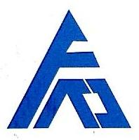 福州福睿德信息技术有限公司 最新采购和商业信息