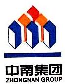 海门市中南融通农村小额贷款有限公司 最新采购和商业信息