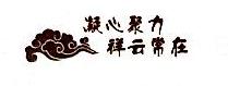 烟台彦辰投资有限公司