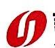 贵州吉源云驾科技有限公司 最新采购和商业信息