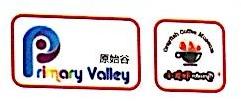 苏州怪怪隆的虾餐饮管理有限公司 最新采购和商业信息