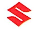 南宁市丰驰汽车有限公司 最新采购和商业信息