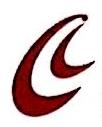 温州瀚德信息咨询有限公司 最新采购和商业信息