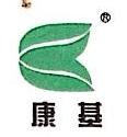 上海康基健康咨询有限公司 最新采购和商业信息