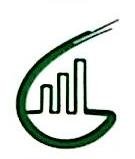 湖北名企建筑工程有限公司 最新采购和商业信息