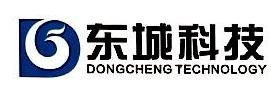 杭州东城科技有限公司