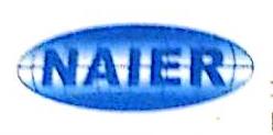 天津耐尔电子进出口有限公司 最新采购和商业信息