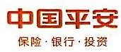 中国平安财产保险股份有限公司吉林分公司 最新采购和商业信息