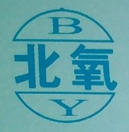 北京康益华医院管理有限公司 最新采购和商业信息