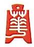 贵州瑞华亚太工程造价咨询有限公司 最新采购和商业信息