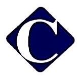 呼和浩特市新诚信商贸有限公司 最新采购和商业信息