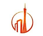 广州大学城投资经营管理有限公司