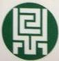 梅州市阿鲤廊农业发展有限公司 最新采购和商业信息