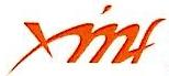 东莞市新南方科教投资有限公司 最新采购和商业信息