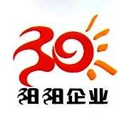 北京东方阳阳餐饮管理有限公司 最新采购和商业信息