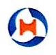 宁夏中新能电力建设有限公司 最新采购和商业信息